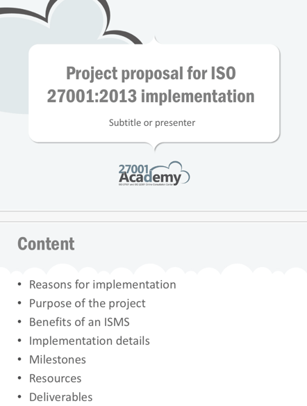 Project-Proposal-for-ISO27001-Implementation-27001Academy-EN.png