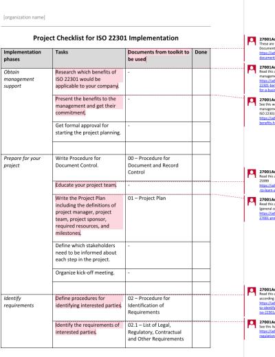 Project_Checklist_for_22301_Implementation_EN.png
