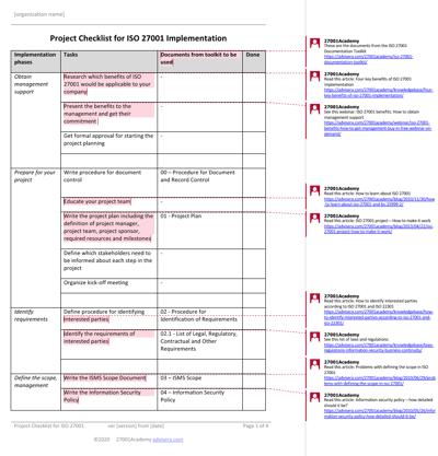 Project_Checklist_for_27001_Implementation_EN.png