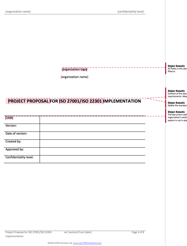 Project_Proposal_for_ISO27001_22301_Implementation_EN.png