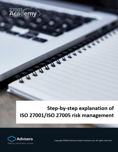 Step_by_step_explanation_of_ISO_27001_risk_management_EN