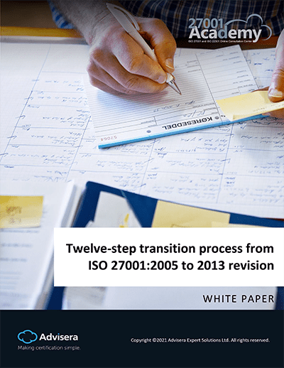 Twelve_step_transition_process_from_ISO_27001_2005_to_2013_revision_EN.png