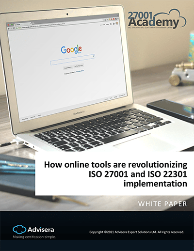 White_paper_How_online_tools_are_revolutionizing_ISO_27001_and_ISO_22301_implementation_EN.png