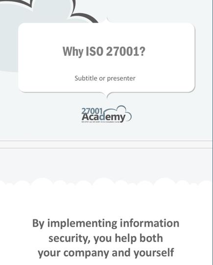 Why_ISO_27001_Awareness_Presentation_EN.png