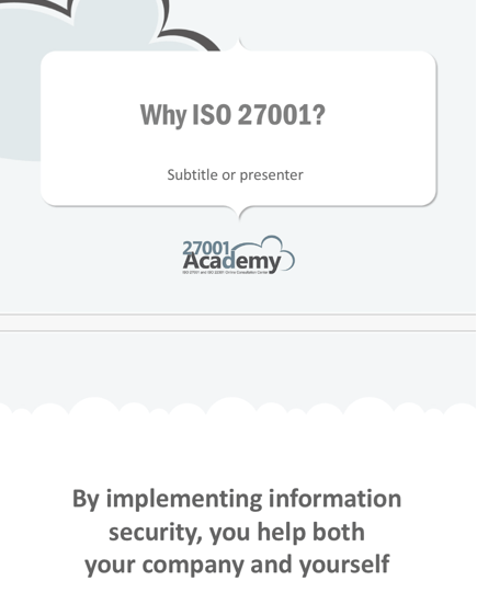Why_ISO_27001_Awareness_Presentation_EN.png