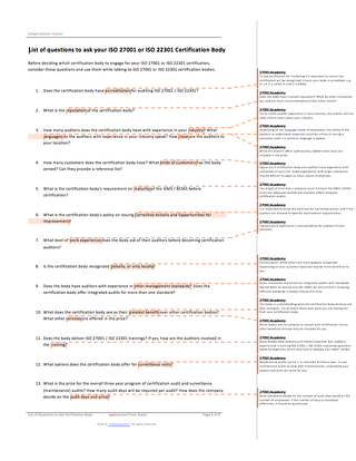 27001Academy_List_of_questions_-_certification_body_320x414.png