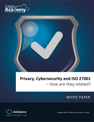 27001Academy_white_paper_Privacy_cyber_security_and_ISO_27001_EN_cover.png