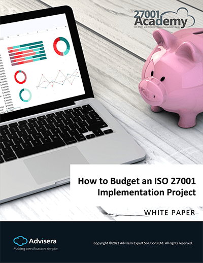 How_to_Budget_an_ISO_27001_Implementation_Project_EN.png