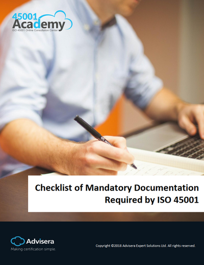 Checklist_of_Mandatory_Documentation_Required_by_ISO_45001_EN