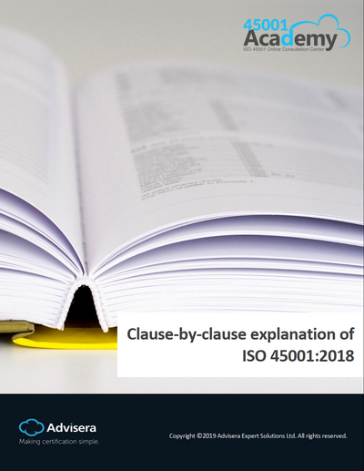 Clause_by_Clause_Explanation_of_ISO_45001_2018_EN