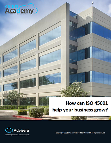 How_can_ISO_45001_help_your_business_grow_EN