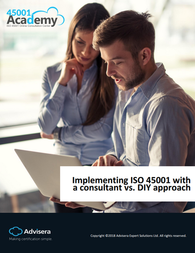 Implementing_ISO_45001_with_consultant_vs_DIY_approach_EN
