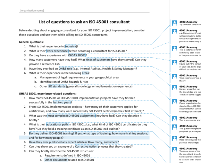 List_of_questions_to_ask_an_ISO_45001_consultant_EN