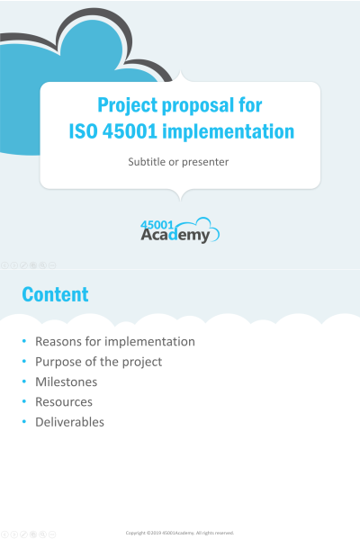 Project_proposal_for_ISO_45001_implementation_EN