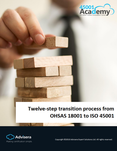 Twelve_step_transition_process_from_OHSAS_18001_to_ISO_45001_EN