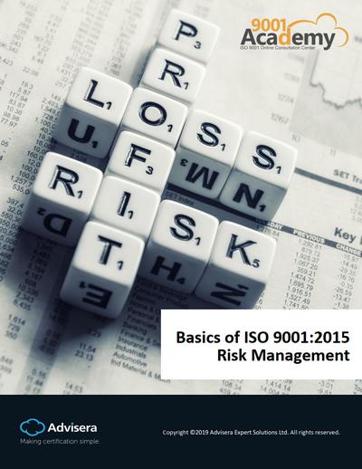 Basics_of_ISO_9001_risk_management_EN