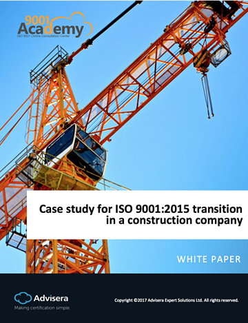 Case_study_for_ISO_9001_2015_transition_in_construction_company_EN.png