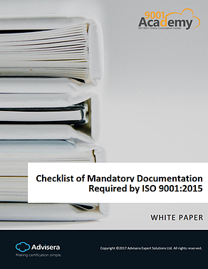 Checklist_of_Mandatory_Documentation_Required_by_ISO_9001_2015_EN