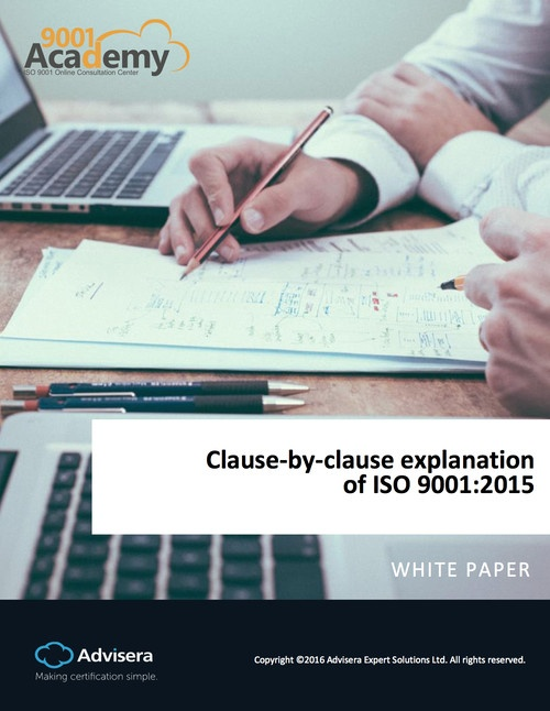 Clause by clause explanation of ISO 9001 2015 EN.jpg