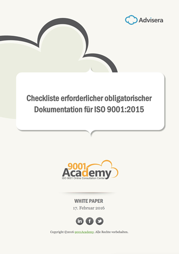 Checklist_of_ISO_9001_2015_Mandatory_Documentation_DE.png