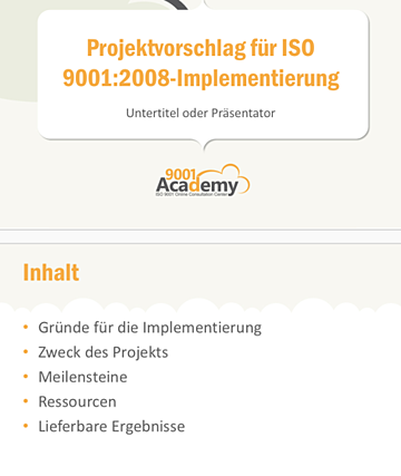 Project_Proposal_for_ISO9001_Implementation_9001Academy_DE_pptx.png