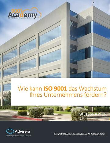 Whitepaper_How_ISO_9001_can_help_your_business_grow_DE.jpg