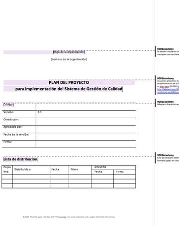 01_Plan_del_proyecto_ES.png
