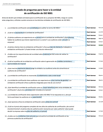 List_of_Questions_for_Certification_Body_ISO9001_ES.png