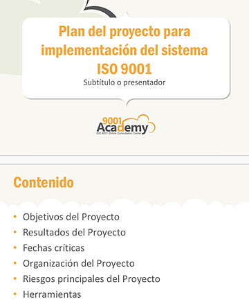 Project_Plan_for_ISO9001_Implementation_9001Academy_ES.png