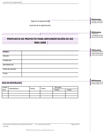 Project_Proposal_for_ISO9001_Implementation_9001Academy_ES-doc.png