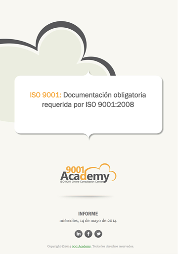 White_paper_Mandatory_Documentation_Required_by_ISO_9001_2008_ES.png