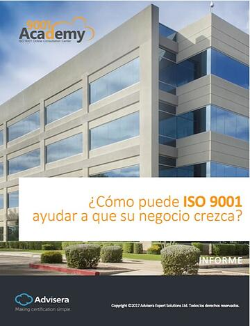 Whitepaper_How_ISO_9001_can_help_your_business_grow_ES.jpg