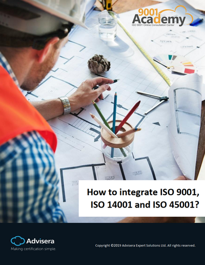 How_to_Integrate_ISO_9001_ISO_14001_and_ISO_45001_EN