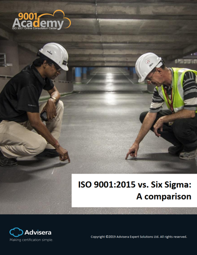 ISO_90012015_vs_Six_Sigma_A_comparison_EN