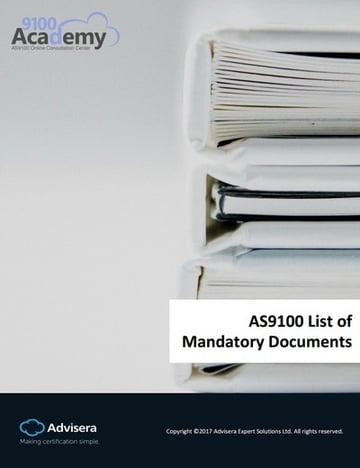 AS9100D_List_of_Mandatory_Documents_EN.jpg