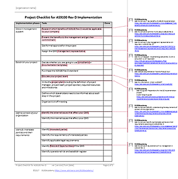 Project_Checklist_for_AS9100_Implementation_EN.png