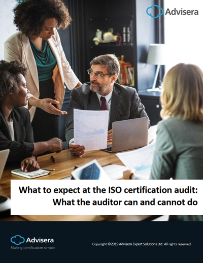 What_to_expect_at_the_iso_certification_audit