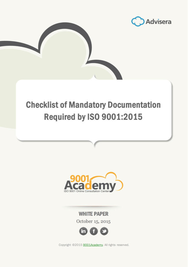 Checklist_of_ISO_9001_2015_Mandatory_Documentation_EN.png
