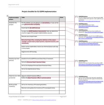 Checklist_for_EU_GDPR_implementation_EN.png
