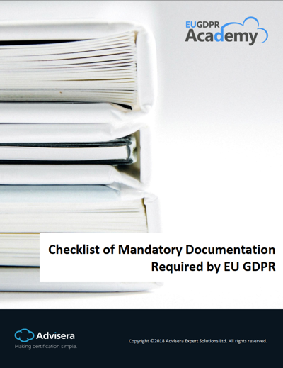 Checklist_of_Mandatory_Documentation_Required_by_EU_GDPR_EN