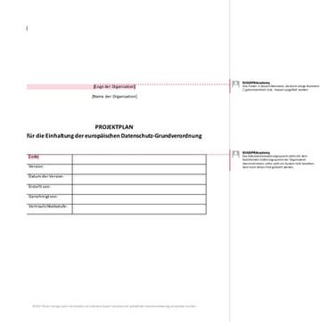 GDPR_Project_Plan_DE.png