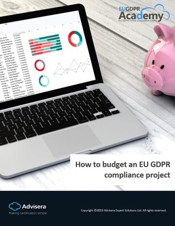 How_to_budget_an_EU_GDPR_compliance_project_EN