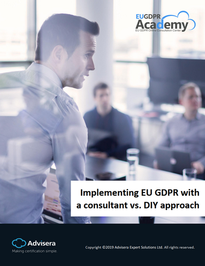 Implementing_EU_GDPR_with_a_Consultant_vs_DIY_Approach_EN