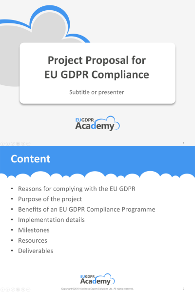 Project_Proposal_for_EU_GDPR_Compliance_EN