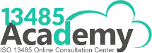 13485Academy-logo-215
