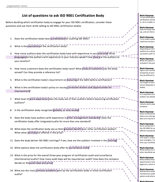 List_of_Questions_for_Certification_Body_ISO9001_EN.png