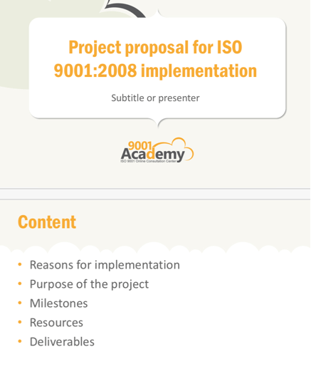 Project_Proposal_for_ISO9001_Implementation_9001Academy_EN-pptx.png