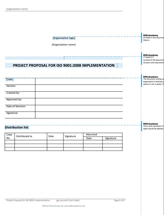 Project_Proposal_for_ISO9001_Implementation_9001Academy_EN-v2.png
