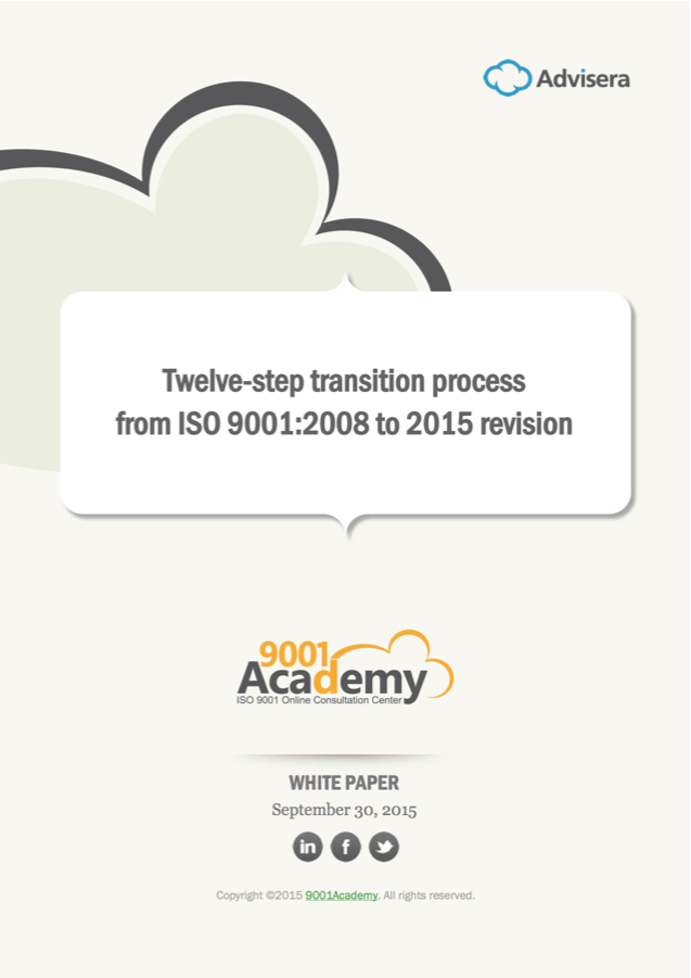 Twelve_step_transition_process_from_ISO_9001_2008_to_2015_revision_EN.png