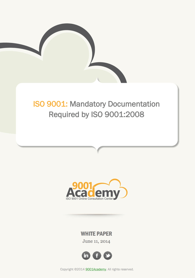 White_paper_Mandatory_Documentation_Required_by_ISO_9001_2008_EN.png